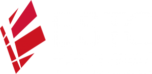 Escola Superior de Teatro e Cinema